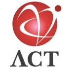ACT Official Website